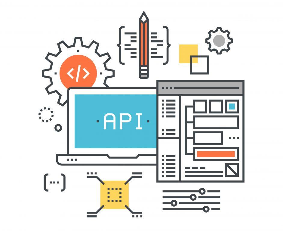 https://www.reliablelogistics.ca/wp-content/uploads/2018/11/API-productivity.jpg