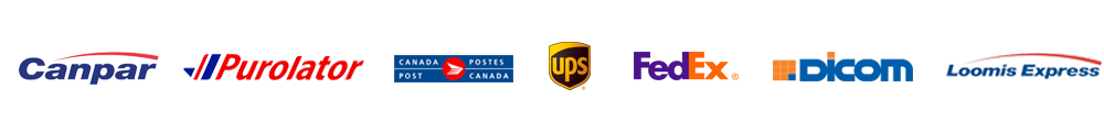 https://www.reliablelogistics.ca/wp-content/uploads/2018/12/reliable.png