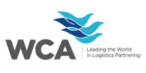 https://www.reliablelogistics.ca/wp-content/uploads/2018/12/wca-logo.jpg
